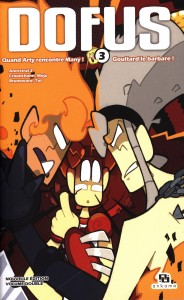 cover-comics-dofus-manga-double-t03-tome-3-dofus-manga-double-t03