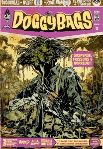 cover-comics-doggybags-tome-5-doggybags-suspense-frissons-amp-horreur