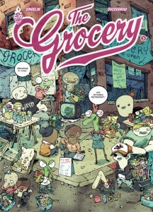 cover-comics-the-grocery-t03-tome-3-the-grocery-t03