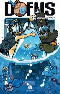 cover-comics-peur-sur-le-village-tome-21-peur-sur-le-village