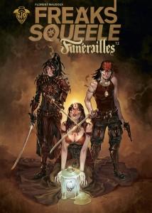 cover-comics-freak-8217-s-squeele-funerailles-t2-tome-2-freak-8217-s-squeele-funerailles-t2