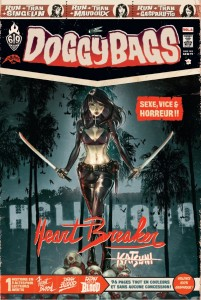 cover-comics-doggybags-tome-6-doggybags-t06