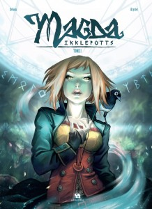 cover-comics-magda-ikklepotts-tome-1-magda-ikklepotts-t01-le-monstre-dans-le-placard