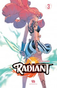 cover-comics-radiant-tome-3-radiant-t03