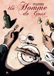 cover-comics-un-homme-de-gout-t01-8211-mise-en-bouche-tome-1-un-homme-de-gout-t01-8211-mise-en-bouche
