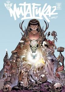 cover-comics-mutafukaz-tome-5-mutafukaz-t05