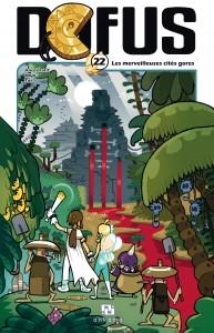 cover-comics-les-merveilleuses-cites-gores-tome-22-les-merveilleuses-cites-gores