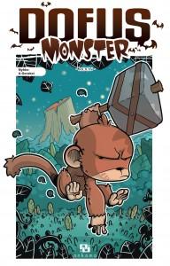 cover-comics-moon-tome-12-moon