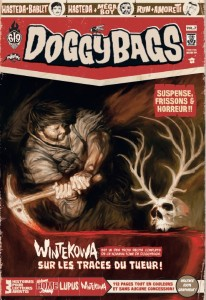 cover-comics-doggybags-tome-7-doggybags-t07