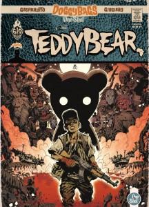 cover-comics-doggybags-teddy-bear-tome-0-doggybags-teddy-bear