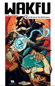 cover-comics-wakfu-manga-t04-l-8217-errance-des-eliatropes-tome-4-wakfu-manga-t04-l-8217-errance-des-eliatropes