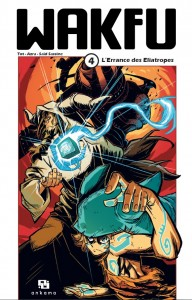 cover-comics-wakfu-manga-tome-4-wakfu-manga-t04-l-8217-errance-des-eliatropes