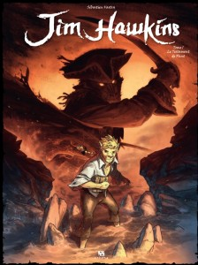 cover-comics-jim-hawkins-tome-1-jim-hawkins-t01