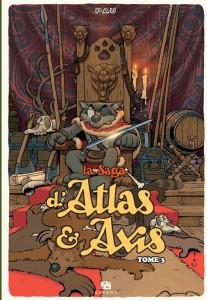 cover-comics-la-saga-d-8217-atlas-amp-axis-tome-3-la-saga-d-8217-atlas-038-axis-t03