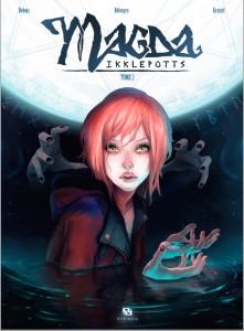 cover-comics-magda-ikklepotts-tome-2-magda-ikklepotts-t02