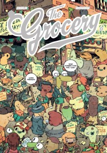 cover-comics-the-grocery-t04-tome-4-the-grocery-t04