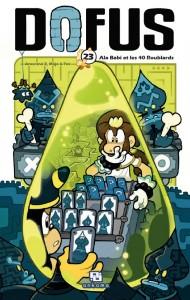 cover-comics-ala-babi-et-les-40-roublards-tome-23-ala-babi-et-les-40-roublards