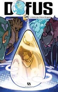 cover-comics-l-8217-antre-des-freres-dragons-tome-24-l-8217-antre-des-freres-dragons