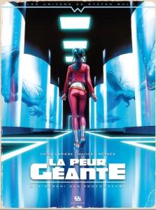 cover-comics-l-8217-ennemi-des-profondeurs-tome-2-l-8217-ennemi-des-profondeurs