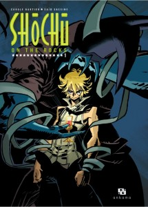 cover-comics-shochu-on-the-rocks-t01-tome-1-shochu-on-the-rocks-t01
