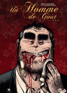 cover-comics-un-homme-de-gout-t02-8211-deuxieme-service-tome-2-un-homme-de-gout-t02-8211-deuxieme-service