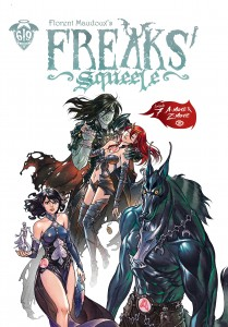 cover-comics-freaks-8217-squeele-t07-a-move-amp-z-movie-tome-7-freaks-8217-squeele-t07-a-move-amp-z-movie