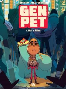 cover-comics-genpet-t01-nat-amp-niko-tome-1-genpet-t01-nat-amp-niko