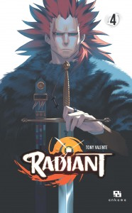cover-comics-radiant-t04-tome-4-radiant-t04