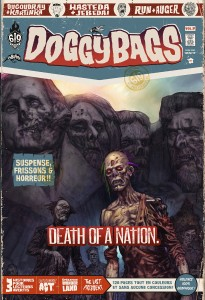 cover-comics-doggybags-t09-tome-9-doggybags-t09