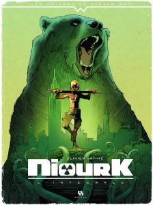 cover-comics-wul-niourk-tome-0-integrale