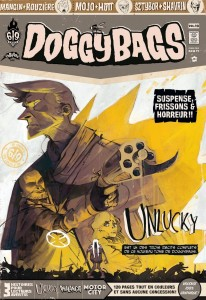 cover-comics-doggybags-t10-tome-10-doggybags-t10