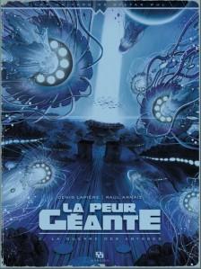 cover-comics-la-guerre-des-abysses-tome-3-la-guerre-des-abysses