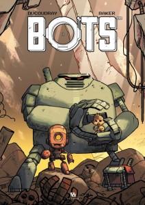 cover-comics-bots-t01-tome-1-bots-t01