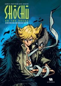 cover-comics-shochu-on-the-rocks-t02-tome-2-shochu-on-the-rocks-t02