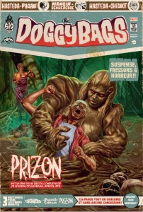 cover-comics-doggybags-t11-tome-11-doggybags-t11