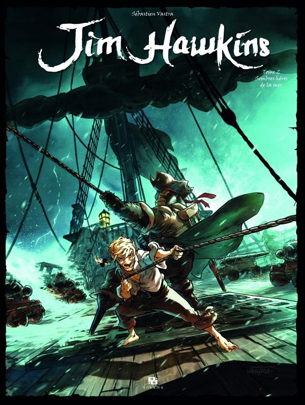 cover-comics-jim-hawkins-tome-2-jim-hawkins-t02