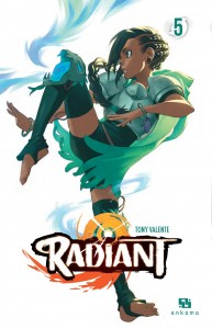 cover-comics-radiant-tome-5-radiant-t05
