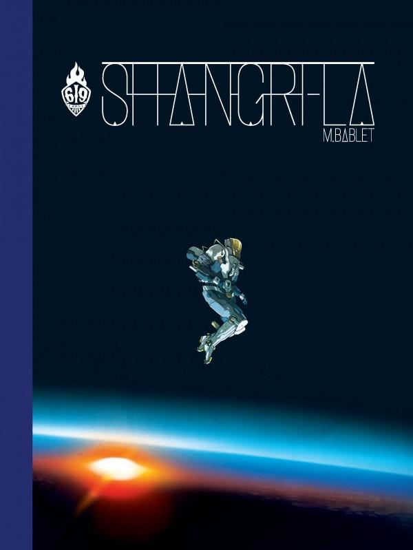 cover-comics-shangri-la-tome-0-shangri-la