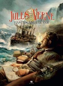 cover-comics-jules-verne-et-l-8217-astrolabe-d-8217-uranie-t01-tome-1-jules-verne-et-l-8217-astrolabe-d-8217-uranie-t01