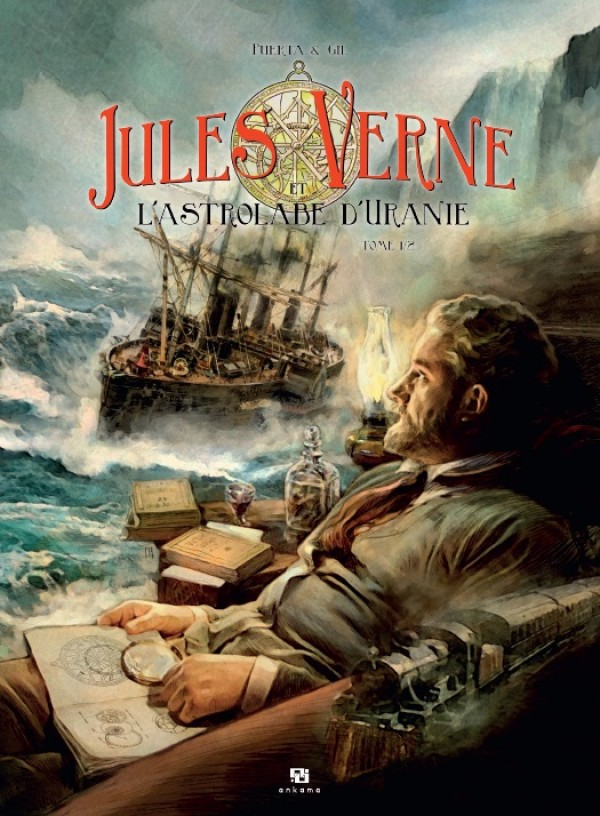 cover-comics-jules-verne-et-l-8217-astrolabe-tome-1-jules-verne-et-l-8217-astrolabe-t01