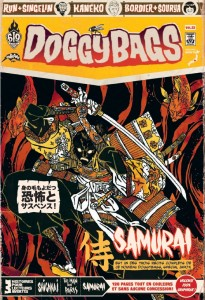 cover-comics-doggybags-tome-12-doggybags-t12-special-japon