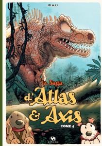 cover-comics-la-saga-d-8217-atlas-amp-axis-tome-4-la-saga-d-8217-atlas-038-axis-t04