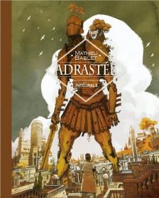 cover-comics-integrale-adrastee-tome-0-integrale-adrastee