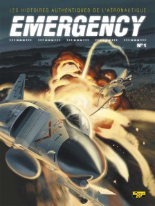 cover-comics-emergency-n-1-tome-1-emergency-n-1