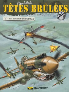 cover-comics-un-nomm-boyington-tome-1-un-nomm-boyington