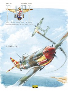 cover-comics-fafl-tome-3-gibraltar
