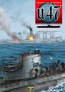cover-comics-l-8217-amrique-contre-attaque-tome-4-l-8217-amrique-contre-attaque