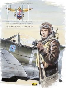 cover-comics-squadron-340-8220-ile-de-france-8221-tome-4-squadron-340-8220-ile-de-france-8221