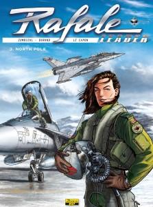 cover-comics-north-pole-tome-3-north-pole