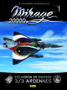 cover-comics-mirage-2000d-escadron-de-chasse-3-3-ardennes-tome-1-mirage-2000d-escadron-de-chasse-3-3-ardennes
